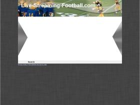 live-streaming-football.com