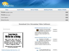 live-streaming-video.winsite.com