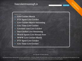 livecricketstreaming9.in