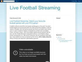 livefootballstreaming.blogspot.com