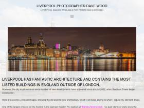 liverpoolpictorial.co.uk