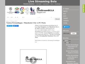 livestreambola.blogspot.com