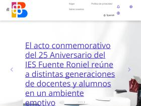 livestreamingtv.us