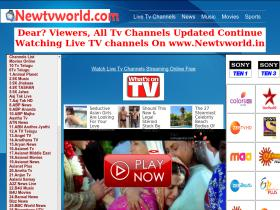 livetvchannels.tv