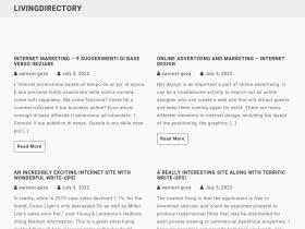 livingdirectory.org