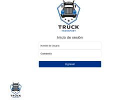 livingwordstudio.org