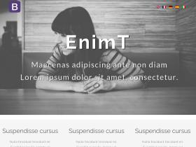 lkl-lighting.co.uk