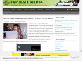 lkpmailmedia.wordpress.com