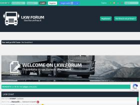 lkw.forumfree.it
