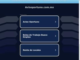 llantera.wired.com.mx