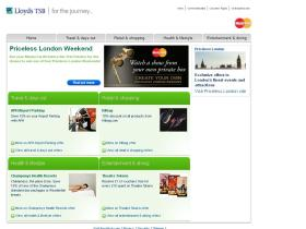 lloydstsboffers.com