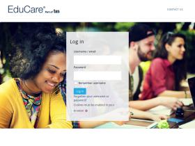 lms.educare.co.uk