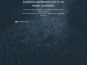 lnjakarta.wordpress.com