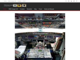 lnx.737homecockpit.com