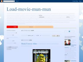 load-movie-mun-mun.blogspot.com