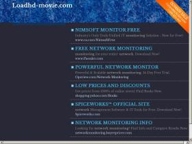 loadhd-movie.com