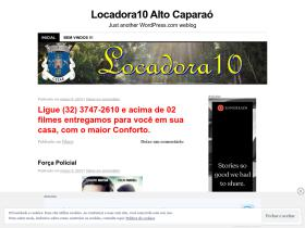 locadora10.wordpress.com