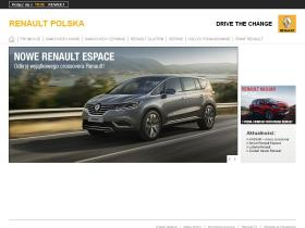 local.renault.pl