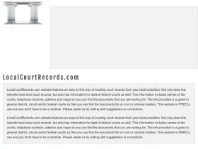 Can You View ODCR Oklahoma Court Records for Free ...
