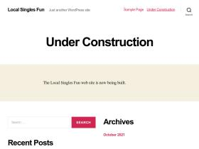 localsinglesfun.co.uk