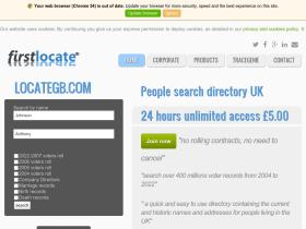 locategb.co.uk