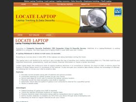 locatelaptop.com