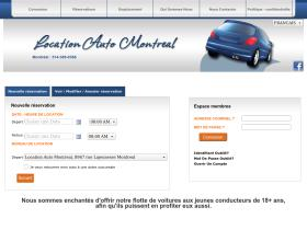 location-auto-montreal.com