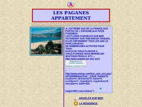 locationargelest2.monsite-orange.fr