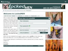 lockedm4m.net