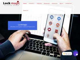 lockmagic.com