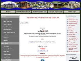 lodge2sell.co.uk
