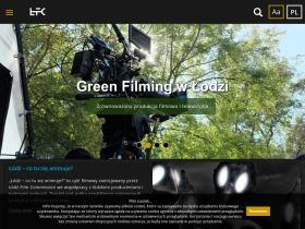 lodzfilmcommission.pl