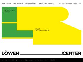 loewencenter.ch