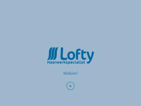 lofty.nl