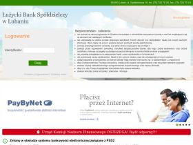 login.banklbs.pl