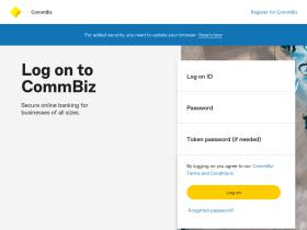 login.commbiz.commbank.com.au