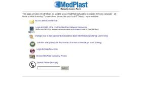 login.medplastgroup.com