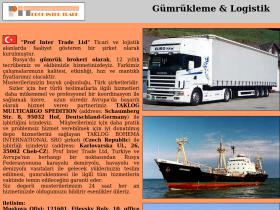 logistic.p-intertrade.com