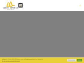 logisticcenterlift.com