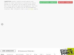 logisticforce.nl