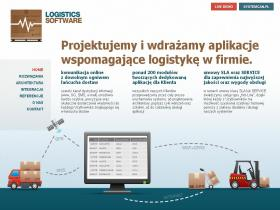 logisticssoftware.pl