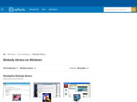 logon-loader.softonic.pl