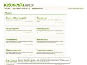 logopedia.net.pl