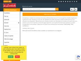 loirbaits.com