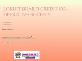 lokhitbharti.blogspot.in