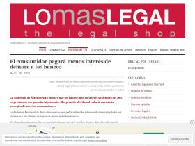 lomaslegal.wordpress.com