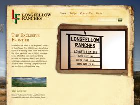 longfellowranch.publishpath.com