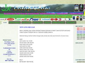 longreload-pulsa.blogspot.com