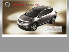 longueuil.nissan.ca