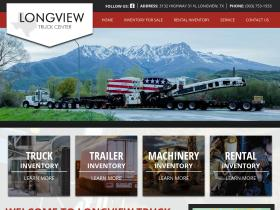 longviewtruckcenter.com